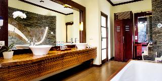 The Bali Dream Villa Resort Echo Beach Canggu