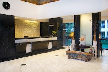 Bali Kuta Resort