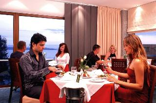 SuneoClub Aristoteles Holiday Resort