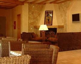 Quinta Dos Poetas, Hotel Rural