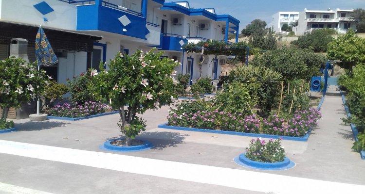 Maritsa Studios