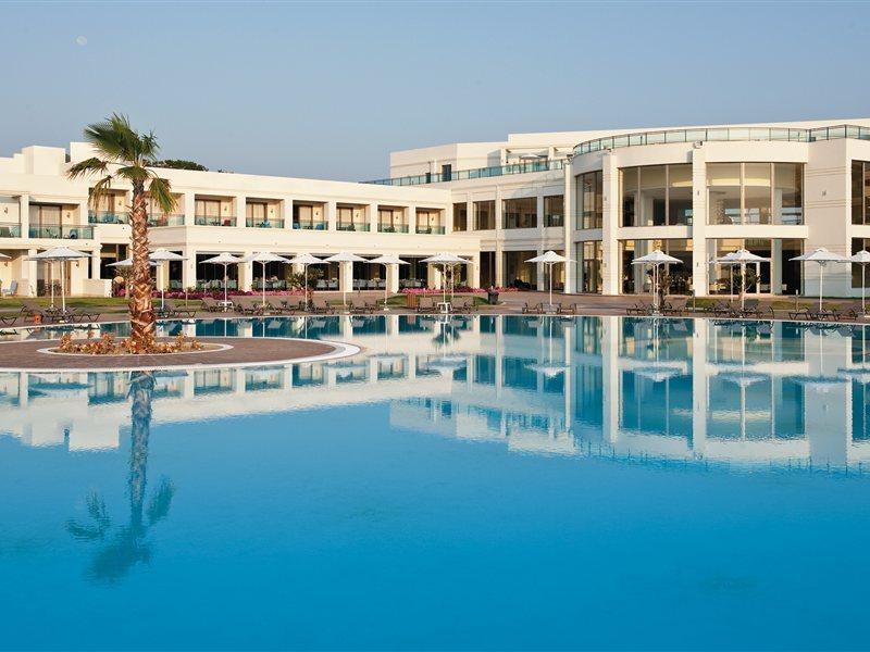 SENTIDO Apollo Blue Hotel