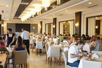 Bieno Club Sunset Hotel & Spa
