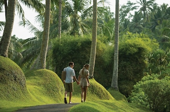 Four Seasons Resort Sayan