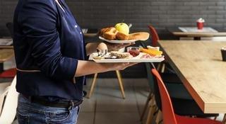 Hotel ibis Gdansk Stare Miasto