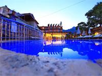 Anita Venus Beach Hotel