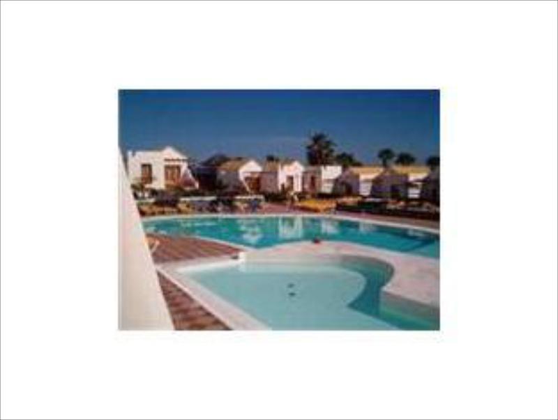 Fuerteventura Beach Club