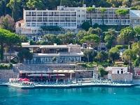 Adriatic Dubrovnik Hotel