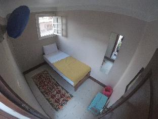 Dahab Hostel