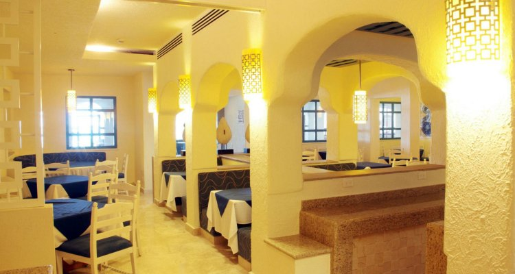 Club GR Caribe Cancun – Premier All Inclusive
