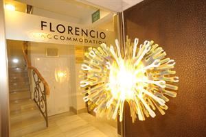 Hostal Florencio