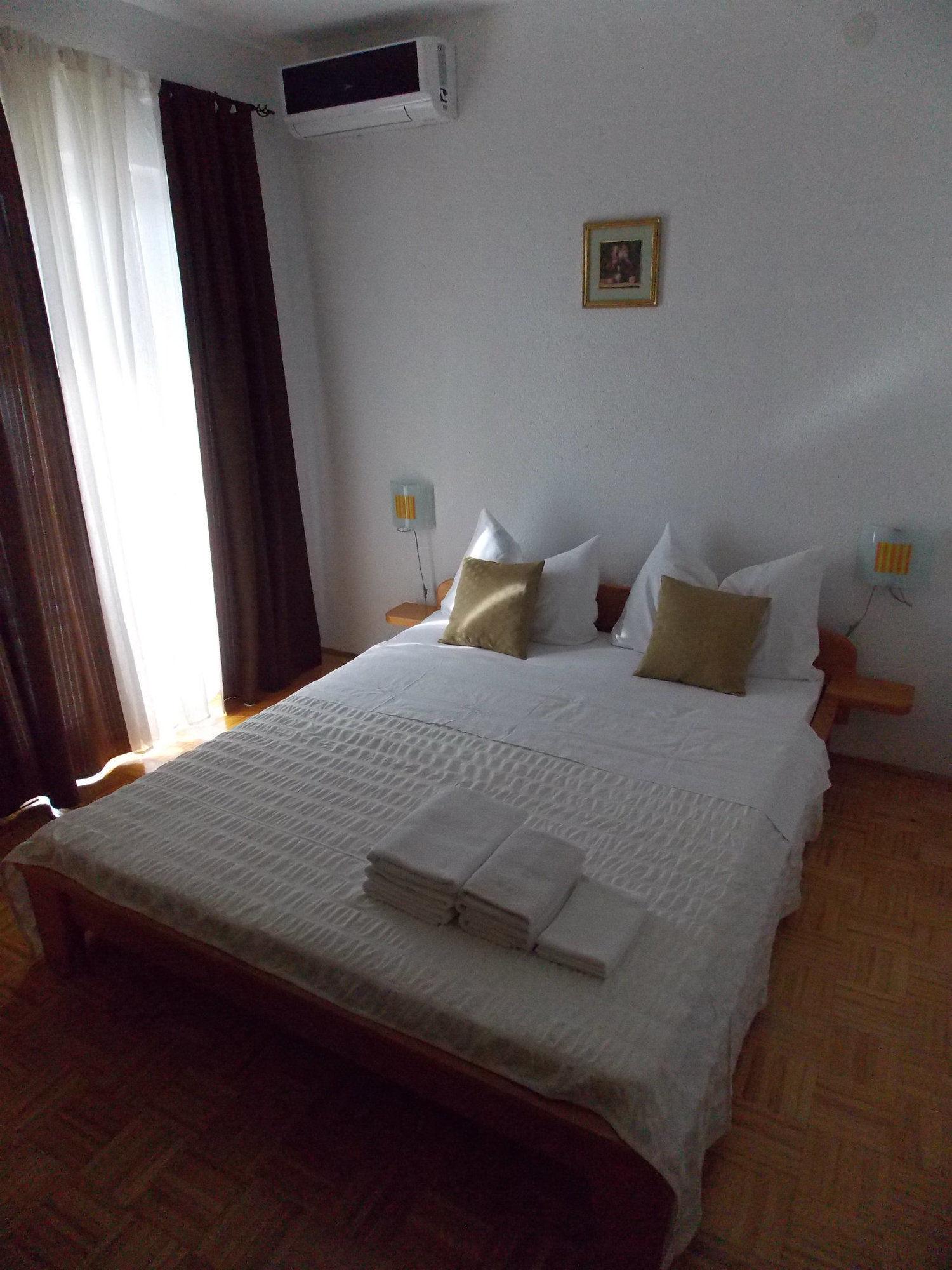 Apartments Bandalo