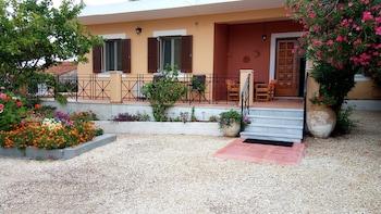 Casa Della Felicitá