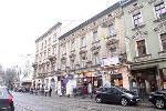 Navigator Apartments by Ventus Rosa