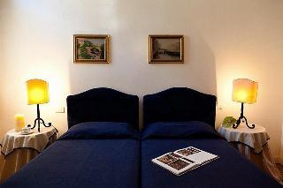 Palazzo Contarini Della Porta Di Ferro Hotel