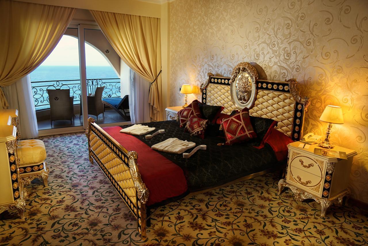 Tolip Royal Hotels Alexandria