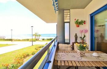 1085 Apartment Playa Castillo