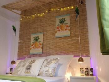 Wonder Rooms Nerja Guest House
