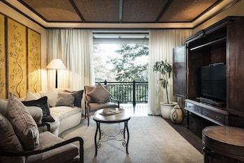 Fairmont Zimbali Lodge