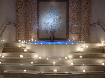 Le Royal Hotels & Resorts - Amman