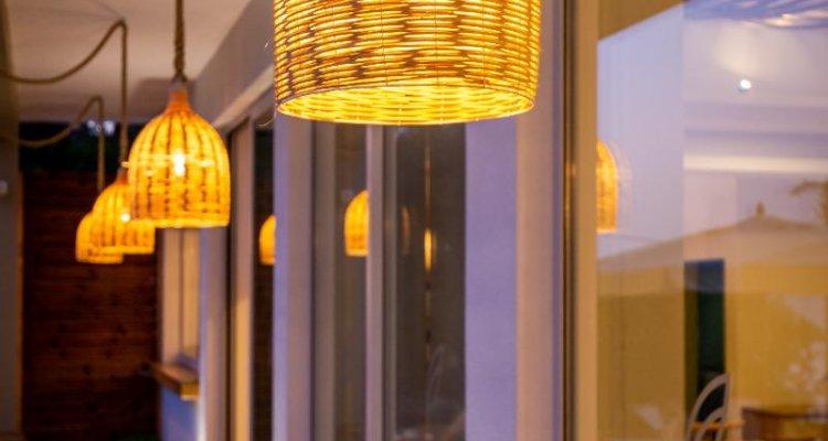 Eleals Boutique Hotel