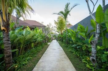 La Berceuse Resort And Villa