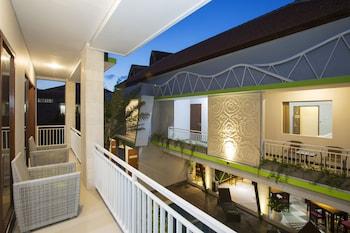Casa Dasa Boutique Hotel