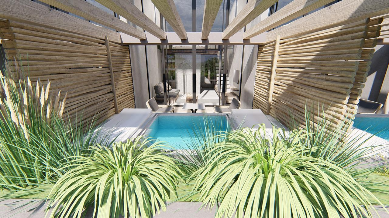 Elysium Boutique Hotel (adults Only)