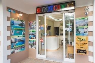 Herodotos Studios