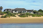 i-Lollo Lodge