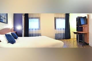 Art Hotel Paris Est