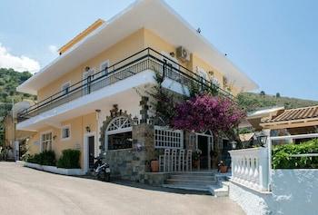 Imerolia Studios