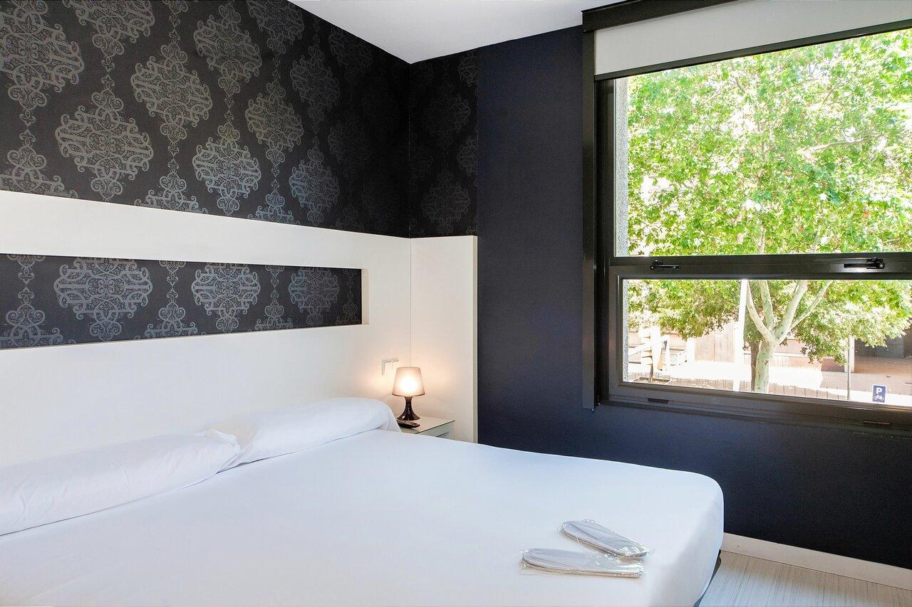 Barna House Hotel