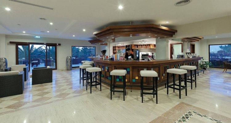 Bodrum Park Resort - All Inclusive
