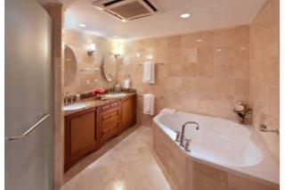 Saint Peters Bay Luxury Resort and Residences