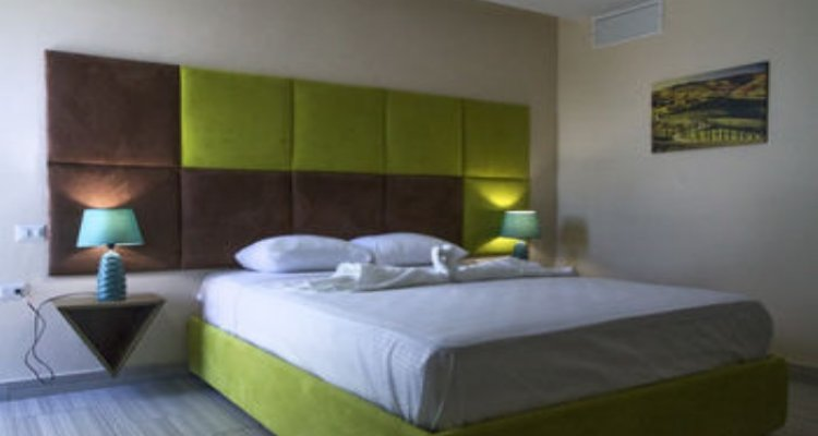 Alkquimia Hotel Lounge and Bar
