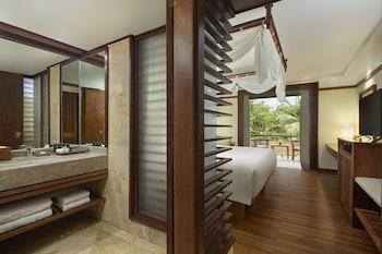 Melia Bali