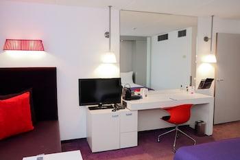 WestCord Art Hotel Amsterdam 4****