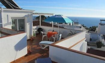 Apartamentos De Casa Yoli En Maro