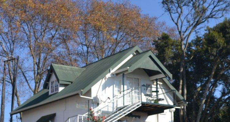 Gateside Guest House