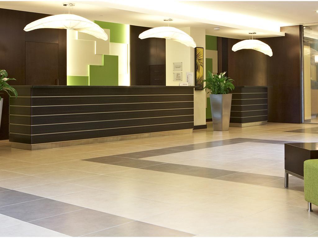 Citymax Hotel Burdubai