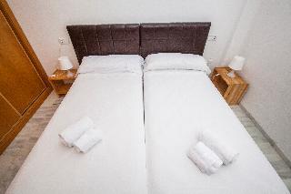 Resort De Nerja