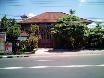 Dewas Bali
