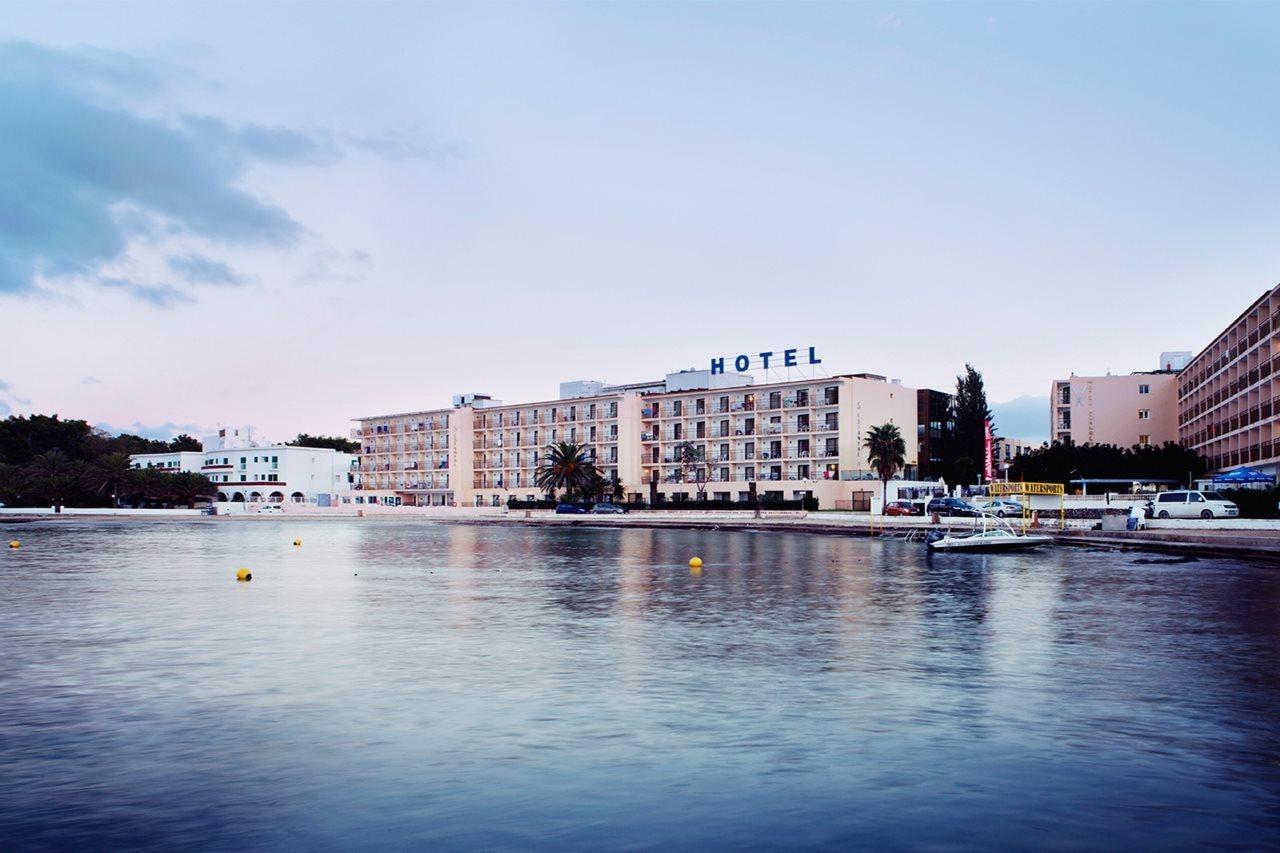 Hotel S Estanyol Hotel (Ex Club S Estanyol Hotel)