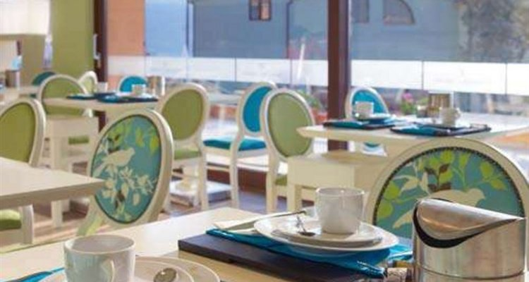 Alexandra Golden Thassos Boutique Hotel