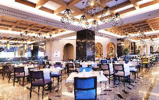 Türkiz Kemer Hotel & Spa