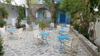Aratos Hotel