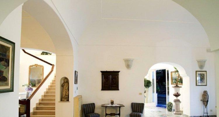 Gatto Bianco Hotel & SPA