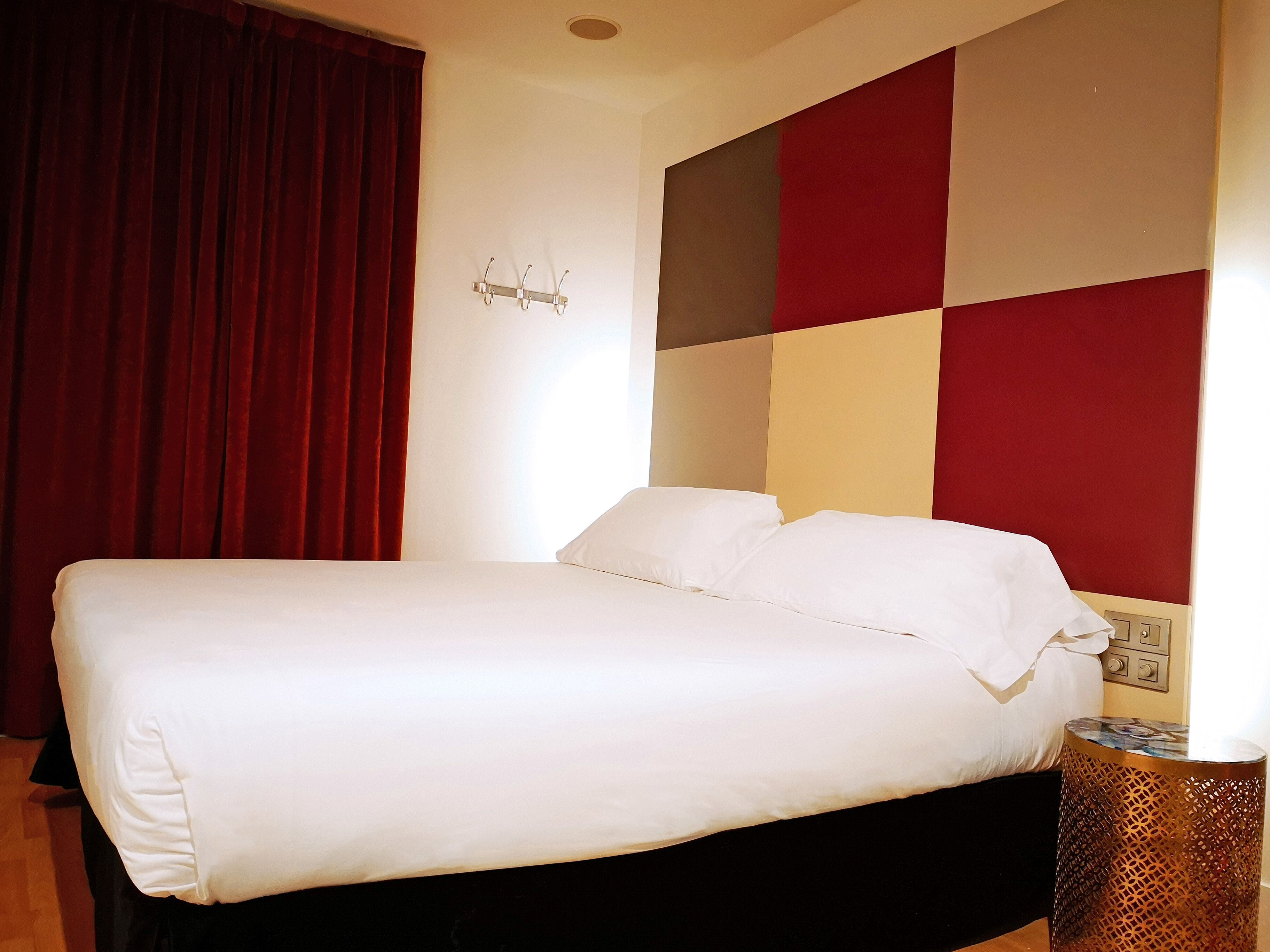 H La Paloma Love Hotel - Adults Only