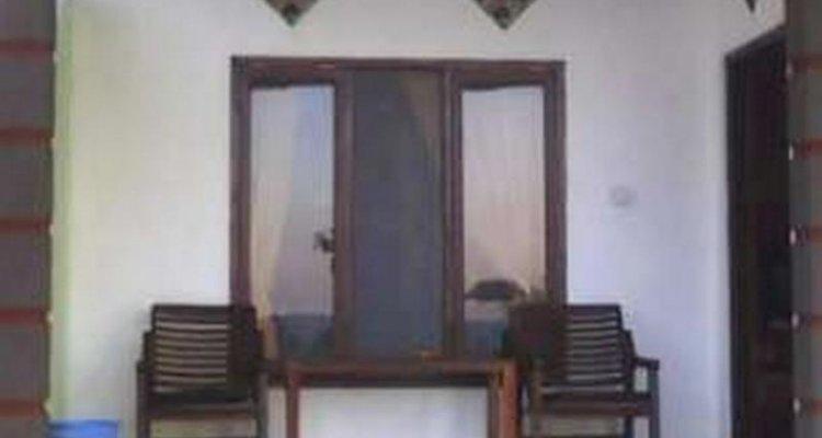 Hotel Tara Airsanih
